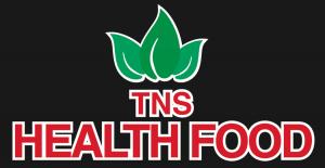 tns_black_logo