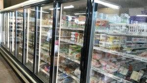 store_freezers